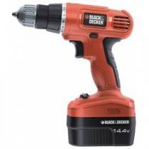 Black&Decker EPC14CAB