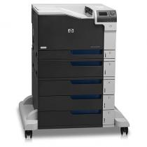 HP Color LaserJet CP5525xh