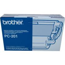 BROTHER PC 201