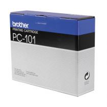 BROTHER PC 101