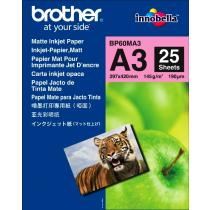 BROTHER BP60MA3