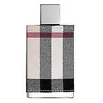 Burberry of London For Women EdP 30 ml W