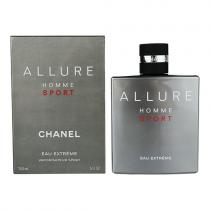 Chanel Allure Homme Sport EdT 150ml M