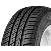 Barum Brillantis 2 185/60 R14 82 H