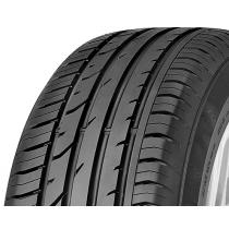 Continental PremiumContact 2 215/40 R17 87 W XL AO
