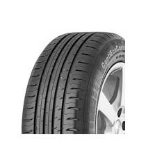 Continental EcoContact 5 195/60 R15 88 H