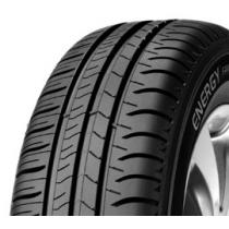 Michelin Energy Saver 215/60 R16 95 V GRNX