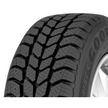 GoodYear CARGO ULTRA GRIP 185/75 R14 C 102/100 R