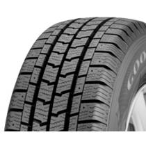GoodYear CARGO ULTRA GRIP 2 225/70 R15 C 112/110 R