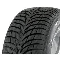 GoodYear ULTRA GRIP 7+ 205/55 R16 91 H
