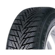 Continental ContiWinterContact TS 800 175/65 R13 80 T