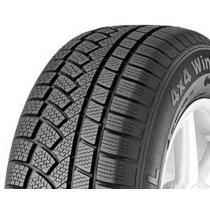 Continental 4X4 WinterContact 255/55 R18 105 H FR *