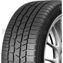Continental ContiWinterContact TS 830 P 215/60 R16 99 H XL