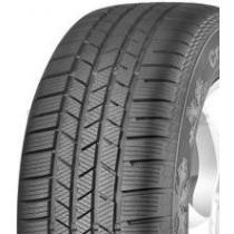 Continental ContiCrossContact Winter 235/70 R16 106 T
