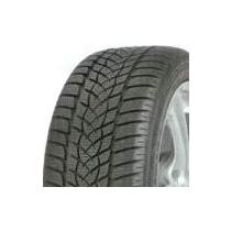 Goodyear UltraGrip Performance 2 245/55 R17 102 H ROF