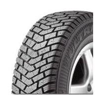 Goodyear UltraGrip 215/65 R16 98 T
