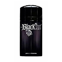 Paco Rabanne Black XS EdT 100 ml M