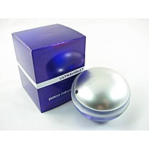 Paco Rabanne Ultraviolet EdP 30 ml W