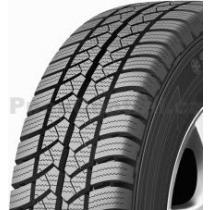 Semperit Van-Grip 225/75 R16 C 121 R