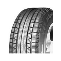 Michelin Agilis Alpin 205/65 R16 C 107 T