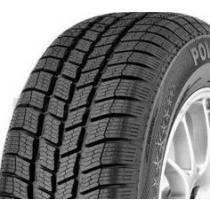 Barum Polaris 3 205/60 R16 96 H XL