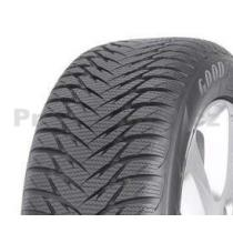 Goodyear UltraGrip 8 185/70 R14 88 T