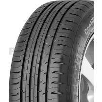 Continental ContiEcoContact 5 195/60 R15 88 H