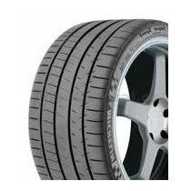 Michelin Pilot Super Sport 315/35 R20 110 Y XL