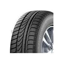 Dunlop SP Winter Response 195/65 R15 95 T