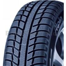Michelin Alpin A3 165/65 R14 79 T