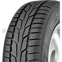 Semperit Speed-Grip 205/55 R16 91 H