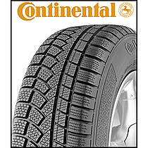 Continental 195/50 R15 82H ContiPremiumContact 2