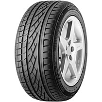 Continental 195/55 R16 87T ContiPremiumContact