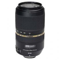 Tamron SP AF 70-300mm f/4-5,6 Di VC USD pro Canon