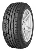Continental 215/60 R17 96H ContiPremiumContact 2