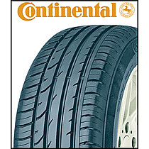 Continental 195/60 R16 89V ContiPremiumContact 2