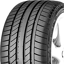 Continental 275/40 R18 SportContact 2