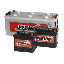 Perion Better - 12V 72Ah 680A P