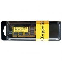 Evolveo Zeppelin GOLD 1GB DDR2 667MHz CL5 (1G/667 SO EG)