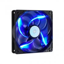 CoolerMaster SickleFlow 120mm LED - R4-L2R-20AC-GP