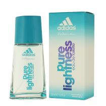 Adidas Pure Lightness EdT 30ml W