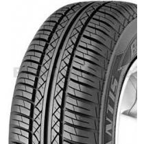 Barum Brillantis 175/70 R13 82 T