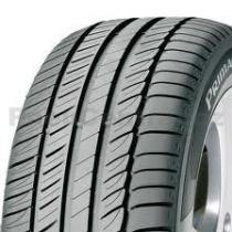 Michelin Primacy HP 225/45 R17 91 Y