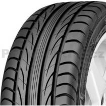 Semperit Speed-Life 205/60 R15 91 H