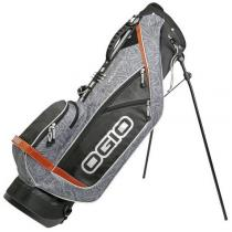 Ogio Wire Stand Bag