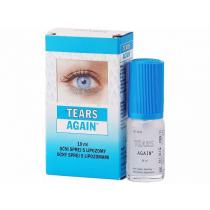 Optima Tears Again 10ml