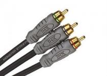 Monster Cable THX V100 CV-1m