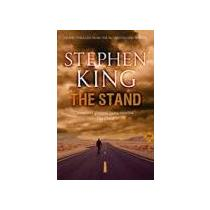 King, Stephen Stand