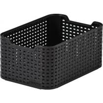 Curver RATTAN Style - S