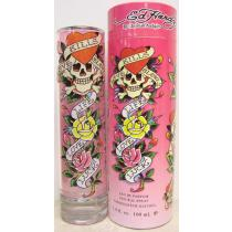 Christian Audigier Ed Hardy for Woman EdP 100 ml W